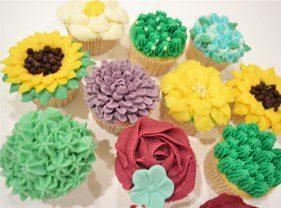 mamacake_Curso_de_Decoracion_de_Cupcakes