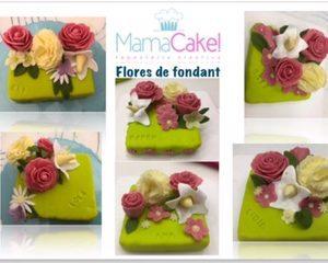 mamacake_curso_iniciacion_flores_de_fondant