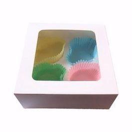 mamacake_reposteria_creativa_sevilla_CJV4CUP_caja_cupcake_4un
