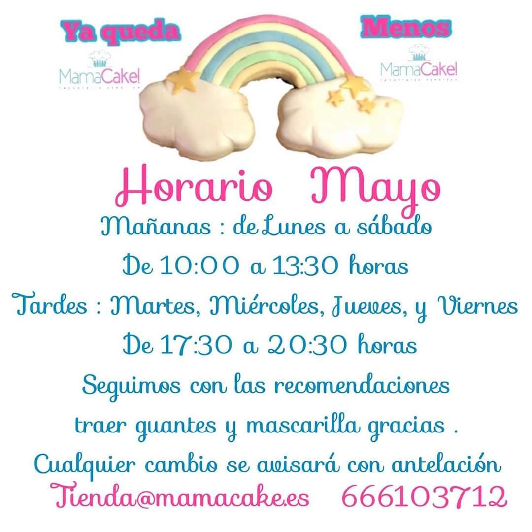 mamacake_reposteria_creativa_sevilla_NUEVO_Horario_mayo_covid_19