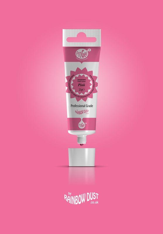 mamacake_reposteria_creativa_sevilla_RD00072_progel_pink