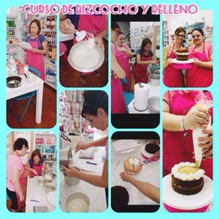 mamacake_reposteria_creativa_sevilla_curso_bizcocho_y_relleno1_09_09_2019