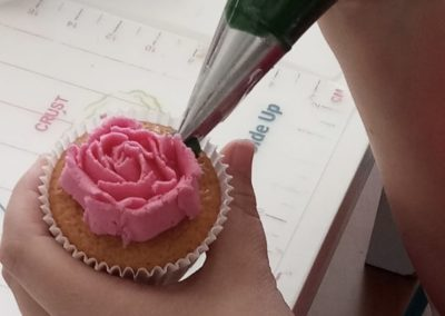 mamacake_reposteria_creativa_sevilla_curso_cupcakes_buttercream1