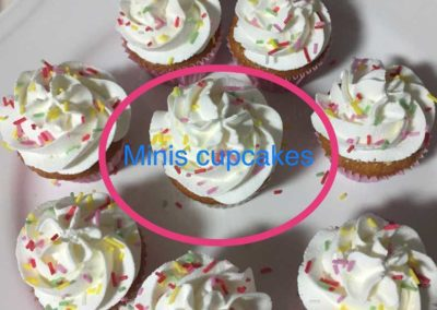 mamacake_reposteria_creativa_sevilla_curso_cupcakes_buttercream10