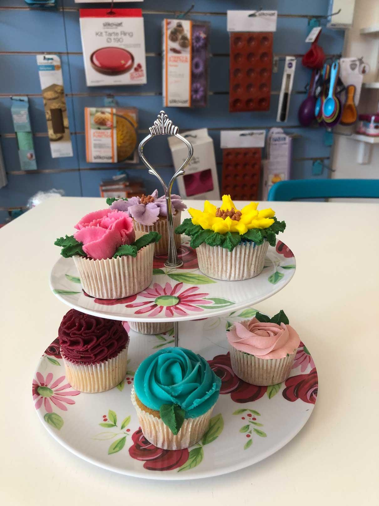 mamacake_reposteria_creativa_sevilla_curso_cupcakes_buttercream11