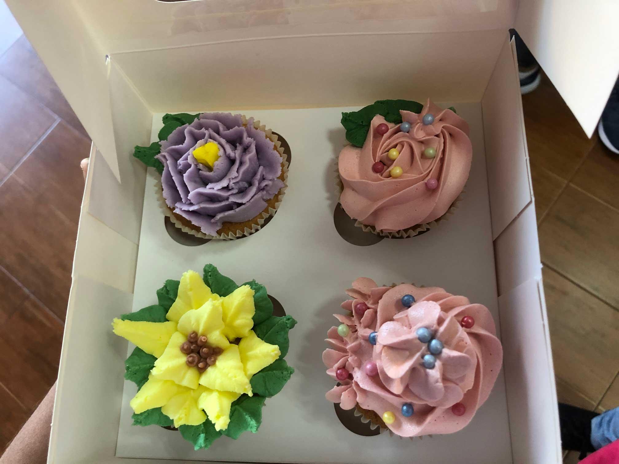 mamacake_reposteria_creativa_sevilla_curso_cupcakes_buttercream4