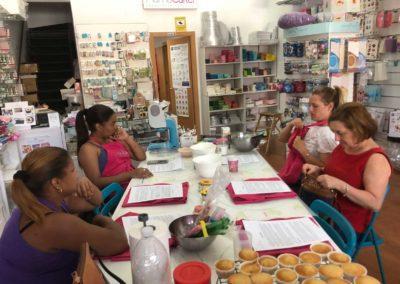 mamacake_reposteria_creativa_sevilla_curso_cupcakes_buttercream5