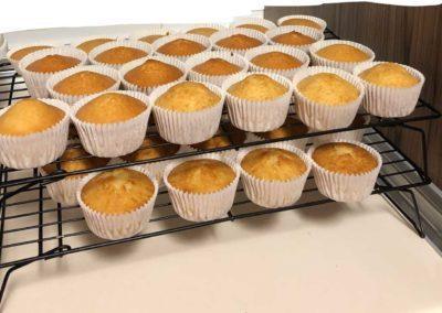 mamacake_reposteria_creativa_sevilla_curso_cupcakes_buttercream7