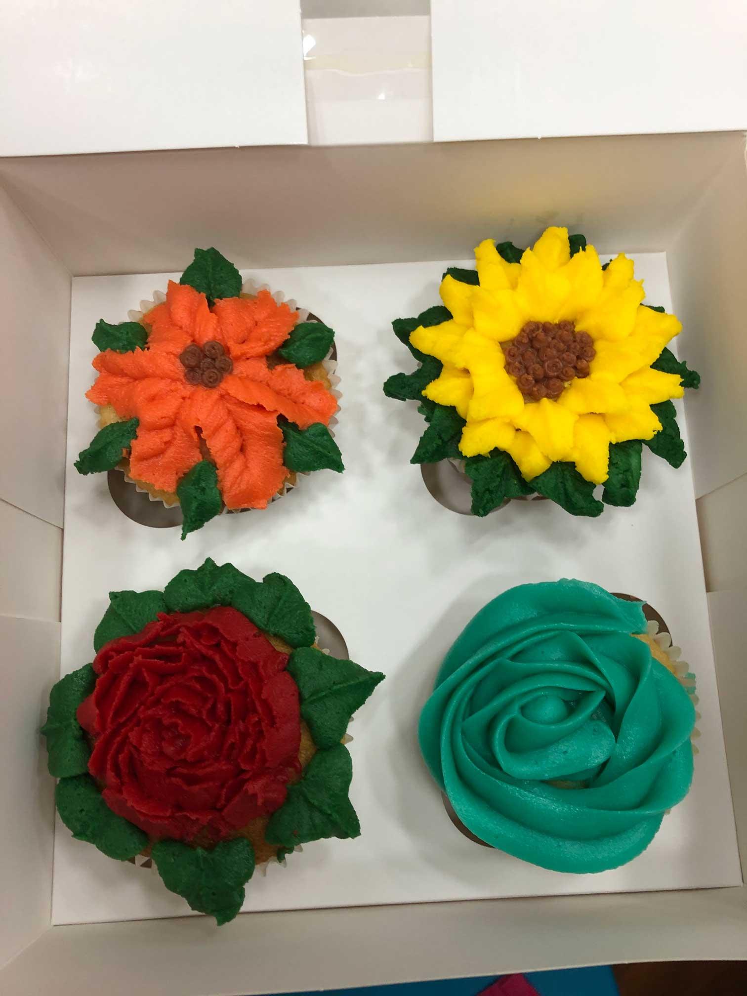mamacake_reposteria_creativa_sevilla_curso_cupcakes_buttercream8