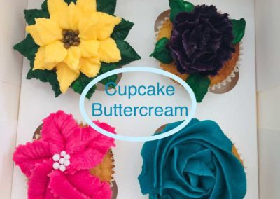 mamacake_reposteria_creativa_sevilla_curso_cupcakes_buttercream9