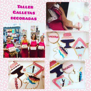 mamacake_reposteria_creativa_sevilla_curso_decoracion_de_galletas2