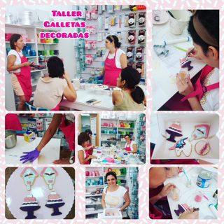 mamacake_reposteria_creativa_sevilla_curso_decoracion_de_galletas3