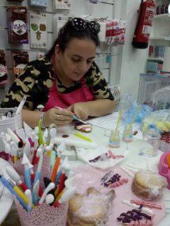 mamacake_reposteria_creativa_sevilla_curso_decoracion_de_galletas5