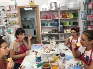 mamacake_reposteria_creativa_sevilla_curso_decoracion_de_galletas8