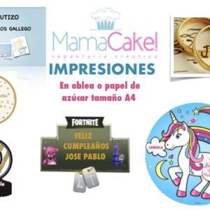 mamacake_reposteria_creativa_sevilla_impresiones_portada