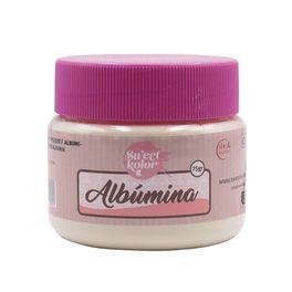 mamacake_reposteria_creativa_sevilla_ingredientes_basicos_SWK0002_ALBUMINA_STANDAR_75gr
