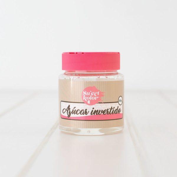 mamacake_reposteria_creativa_sevilla_ingredientes_basicos_Swk0236_azúcar_invertido_300gr