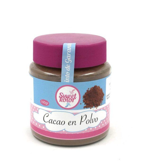 mamacake_reposteria_creativa_sevilla_ingredientes_basicos_Swk1270_cacao_en_polvo_100gr