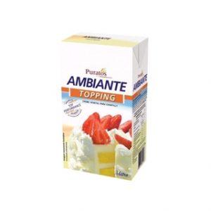 mamacake_reposteria_creativa_sevilla_ingredientes_preparados_6717010_mix_vegetal_ambiante