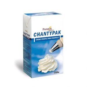 mamacake_reposteria_creativa_sevilla_ingredientes_preparados_6717011_mix_vegetal_chantypack