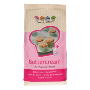 mamacake_reposteria_creativa_sevilla_ingredientes_preparados_para_hornear_buttercream_1kg