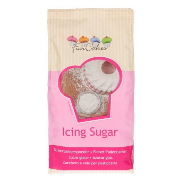mamacake_reposteria_creativa_sevilla_ingredientes_preparados_para_hornear_icing_sugar_1kg