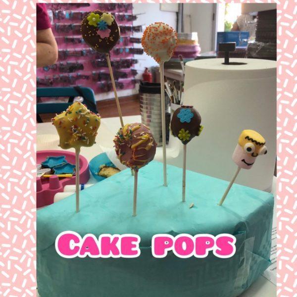 mamacake_resposteria_creativa_sevilla_Curso_cake_pops_modulo_1_portada