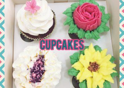 mamacake_resposteria_creativa_sevilla_Curso_cupcakes