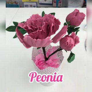 mamacake_resposteria_creativa_sevilla_Curso_flores_alambradas_modulo_2