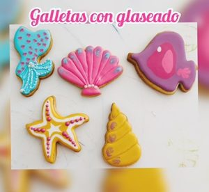 mamacake_resposteria_creativa_sevilla_Curso_galletas_con_glasa_modulo_2