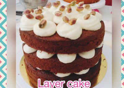 mamacake_resposteria_creativa_sevilla_Curso_layer_cake