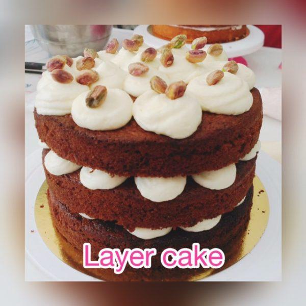 mamacake_resposteria_creativa_sevilla_Curso_layer_cake_modulo_1_portada
