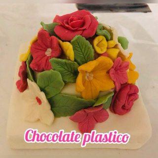 mamacake_resposteria_creativa_sevilla_Curso_reposteria_creativa_modulo_2_chocolate_plastico