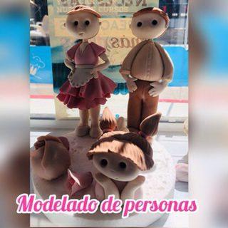 mamacake_resposteria_creativa_sevilla_Curso_reposteria_creativa_modulo_2_modelado_de_personas
