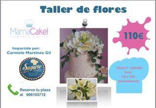 mamacake_resposteria_creativa_sevilla_Curso_talle_de_flores