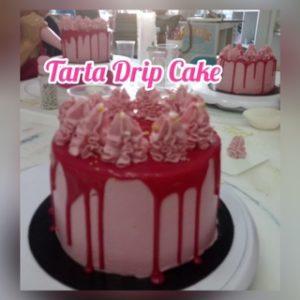 mamacake_resposteria_creativa_sevilla_Curso_tarta_drip_cake_modulo_2